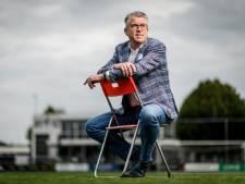 Hengelose voetbalclub ATC snakt naar hervatting van de competitie
