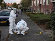 Middelburger (22) schoot eigen vriend (20) neer met pistool