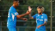 STAGES 11/07. RC Genk ruim voorbij Israëlische kampioen - KV Mechelen in opperbeste sfeer op trainingsveld