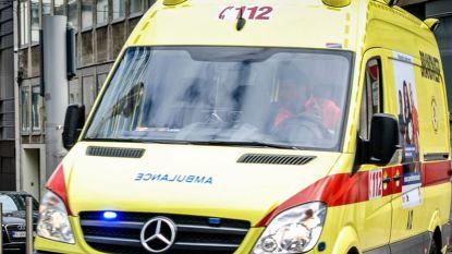 Voetganger sterft na aanrijding in Lummen