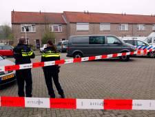 Buurvrouw over vermoorde Eindhovenaar: 'Zag meteen dat hij dood was'