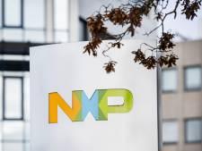 Kritiek analisten op NXP in Eindhoven over verwachting overname Marvell