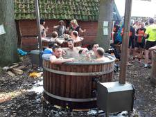 Succesvolle tiende editie Landgoed Twente Marathon