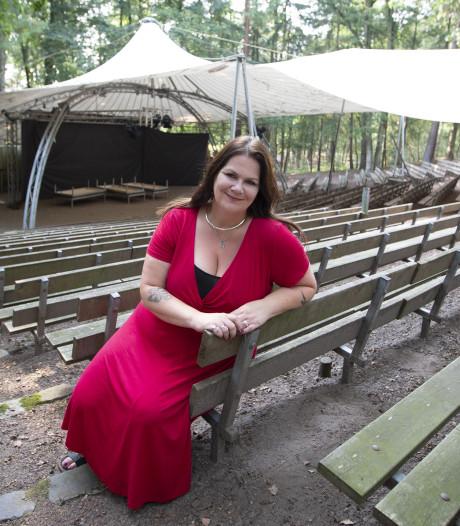 Première theaterstuk in Nijverdal wijkt voor Eurovisiesongfestival