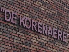 Inloophuis voor mensen met geheugenklachten in Bergen op Zoom: 'Iedereen is welkom'