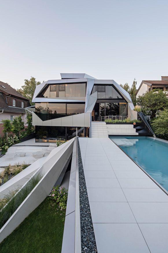 AD2 Architekten
