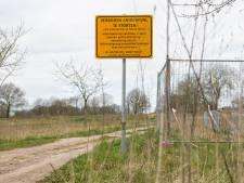 Geen paasvuur, palmpasenoptocht en pinksterbruidjes in Borne, hopen dat Melbuul'n wel doorgaat