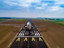 Kamermeerderheid voor uitstel Lelystad Airport komt dichterbij