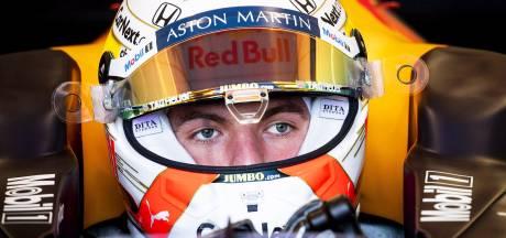 Start Formule 1-seizoen nog verder weg: GP van Canada gaat niet door