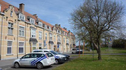 Commissie buigt zich over verkoop Sint-Helena