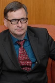 Tueurs du Brabant: un ancien député du Front National doit subir un test ADN