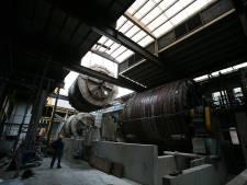 Omwonenden van Rompa blijven voorlopig in de stank; bedrijf trekt aanvraag die overlast geur moet verminderen terug