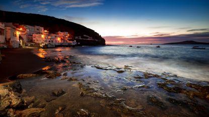Het best bewaarde geheim van Gran Canaria en 7 andere insidertips voor het idyllische eiland