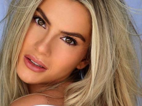 Miss Amerika onder vuur na 'respectloze' uitspraken concurrenten