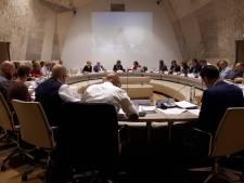 Forse ozb-verhoging gemeente Hellendoorn voor 2020 deels teruggedraaid