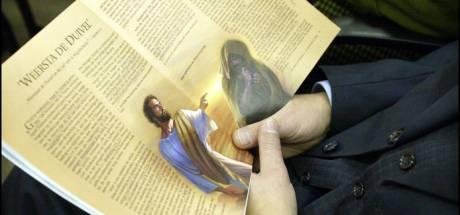 Dekker teleurgesteld: Jehova's willen geen onafhankelijk onderzoek misbruik