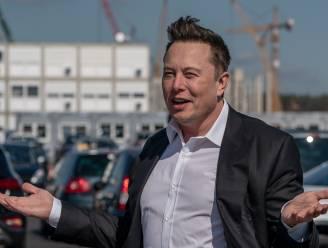 Tesla krijgt plek in S&P 500-index, Elon Musk zit Mark Zuckerberg op de hielen om derde rijkste ter wereld te worden