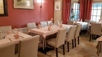 OCMW gaat samenwerken met restaurant Vigiliae