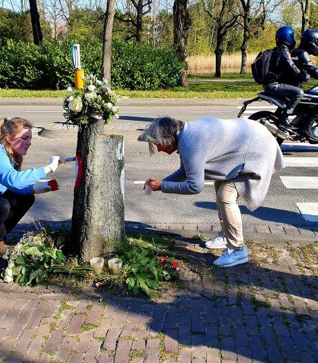 OM blundert in zaak dodelijk ongeluk Breda, frustratie bij nabestaanden Co Nelisse