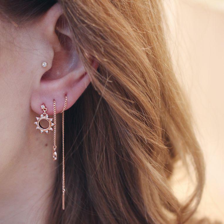 Super Feestje in je oor: zo kies je de mooiste juwelen voor &OH13