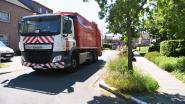 VIDEO Leuvense reinigingsdienst verrast bewoners en personeel van welzijnsvoorzieningen