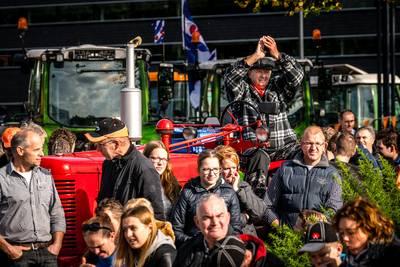 boze-boeren-gaan-demonstreren-bij-catshuis