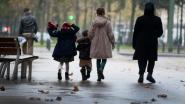 Bijna 1 op 5 kinderen leeft in armoede in Kortrijk