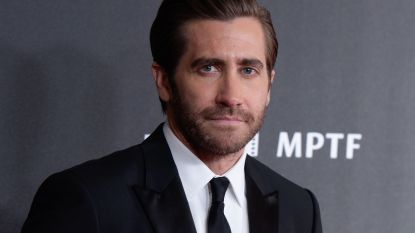 Jake Gyllenhaal wordt bad guy in nieuwe 'Spider-Man'