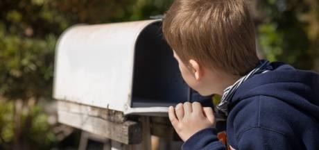 Un garçon de 9 ans aurait été tué par des chiens en allant à la boîte aux lettres