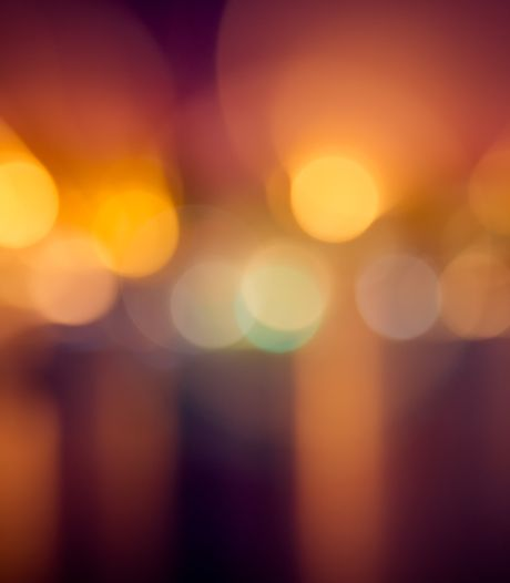 Vervanging straatverlichting Nuenen vertraagd door conflict bij aanbesteding