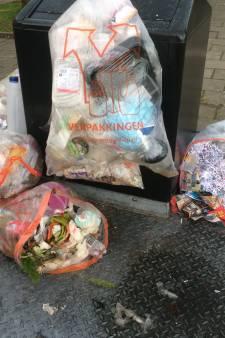Kringloop vreest toename van dumpafval door 'diftar'