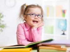 Speciaal kinderboek voor leerlingen van basisscholen in Flevoland