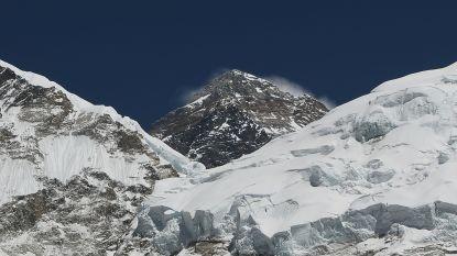 Sherpagids beklimt Mount Everest voor de 22ste keer (een record!)
