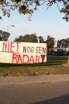 CDA en ChristenUnie: geen radar in Herwijnen, kabinet moet andere locatie zoeken