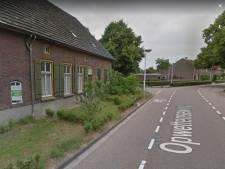 Raad Nuenen keert zich tegen afsluiting Opwettenseweg voor autoverkeer