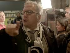 Achilles-documentaire: FC Hoogmoed komt ten val