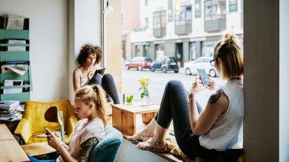 Zoveel sparen jongeren (en het is meer dan je denkt)