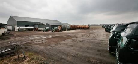 Vier jaar cel geëist tegen mesthandelaar uit Lierop