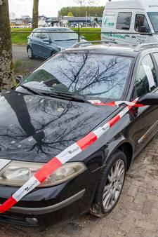Wie is zijn auto kwijt? Ophalen vóór 3 mei, anders stuurt Waalwijk 'm naar de shredder