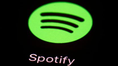 Apple in de tegenaanval tegen Spotify na klacht over oneerlijke concurrentie