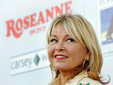 'Comedyserie Roseanne maakt comeback'