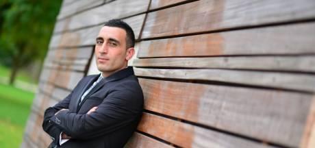 Fractievoorzitter SP Eindhoven Murat Memis al weken vast in Turkije, diplomatieke druk hielp niets