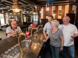 Het Roode Hert in Princenhage wordt met nieuwe eigenaar straks weer een echte herberg