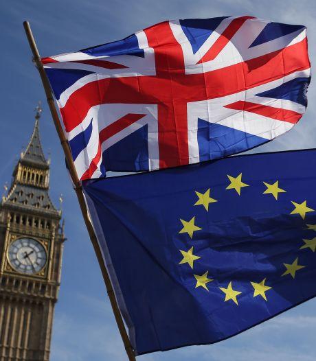 Tientallen Britse bedrijven denken serieus over verhuizing naar Oost-Nederland