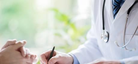 Tekort aan huisartsen dreigt in Tilburg en Waalwijk: 'Er komt steeds meer zorg op het bordje van de dokter terecht'