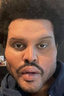 """""""Ça fait flipper"""", The Weeknd méconnaissable dans son nouveau clip"""