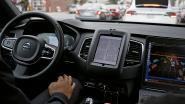 Europa verenigt krachten voor zelfrijdende auto, maar Britten doen niet mee
