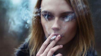 Maggie De Block wil mentholsigaretten nu al verbieden, maar ze mag niet