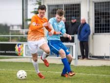 Schouwse fusie nu officieel, mét jaartal: FC De Westhoek'20