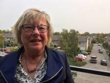 Jos Lampert nieuwe organist en koordirigent in Kerkdriel
